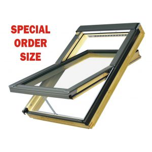 "FTP-V L3 08 (37""x46"") Centre Pivot Window - ELECTRO"