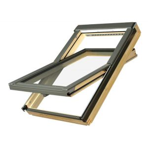 FTL-V Centre Pivot Window