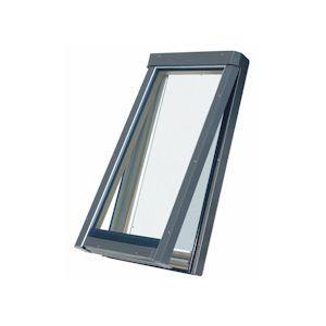 Skylight FV - manual opening