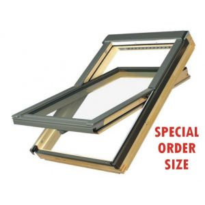 "FTP-V L3 08 (37""x46"") Centre Pivot Window"